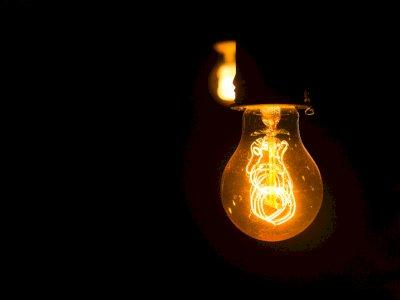 Ini Manfaat Bercinta Dalam Keadaan Lampu Menyala