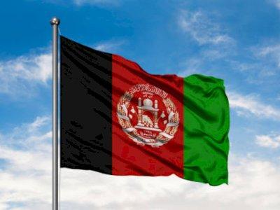 Afghanistan Jadi Negara dengan Paspor Terlemah 2021, Cuma Bisa Berkunjung ke 26 Destinasi