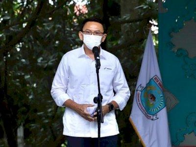 Ahok Dinilai Lebih Cocok Jadi Menteri Pendidikan daripada Menteri Investasi