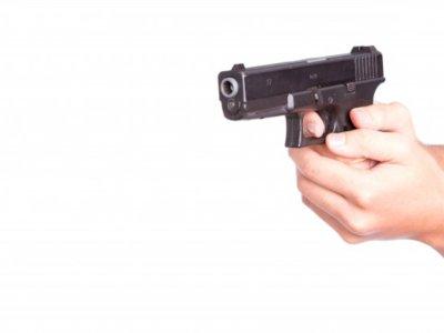 Buntuti Putri Bupati hingga Terobos Polres Brebes Berujung Penembakan Pelaku