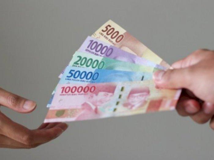 Viral PNS Ngamuk karena Gak Dipinjamkan Uang oleh Temannya yang Pekerja Swasta
