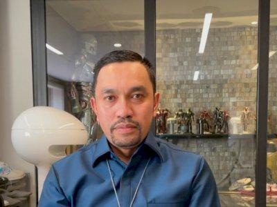 Pimpinan Komisi III DPR Minta Pengeroyokan Anggota Brimob-Kopassus Dapat Diusut Tuntas