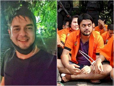 Dinilai Pecandu Karena Ditangkap 4 Kali, Pengacara Ajukan Rehabilitasi untuk Rio Reifan