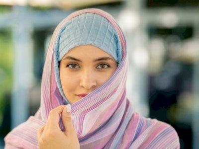 7 Perawatan Alami ala Istri Nabi untuk Mempercantik Diri