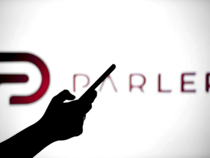 Per Minggu Depan, Parler akan Diluncurkan Kembali di App Store!