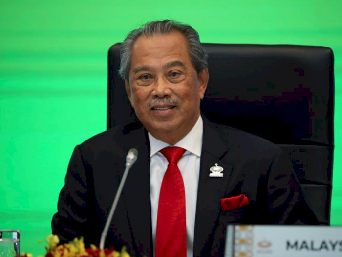 PM Malaysia akan Menghadiri KTT ASEAN di Jakarta, Bahas Tentang Myanmar
