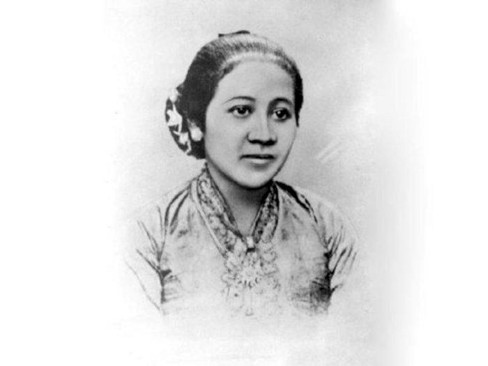 Peristiwa 21 April: Hari Kartini dan Ulang Tahun Ratu Elizabeth II ke-95