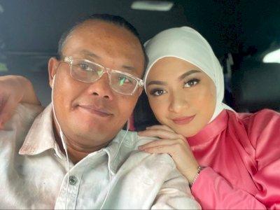 Keluarga Bocorkan Penyebab Sule dan Nathalie Holscher Pisah, Ungkap Suka Berkata Kasar