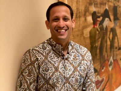 Memohon ke Jokowi, Haikal Hassan: Ganti Nadiem Makarim dengan Senior Bijak dan Nasionalis