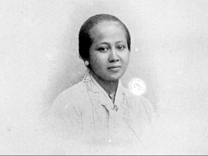 Lagu Ibu Kita Kartini: Sejarah, Makna, dan Liriknya