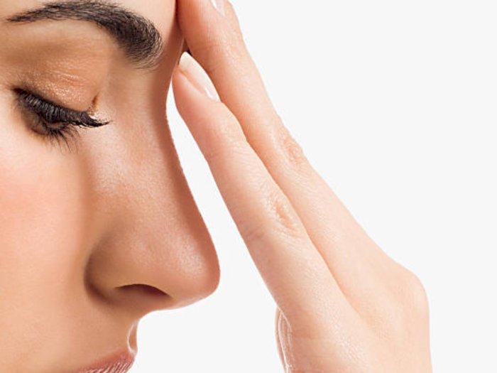 Cara Alami Memancungkan Hidung dengan Gerakan Sederhana
