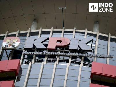 IPW Kecam Tindakan Oknum KPK Melakukan Pemerasan Rp1,5 M Terhadap Wali Kota Tanjungbalai