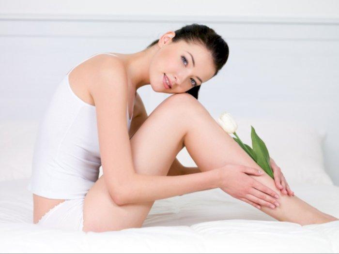 Antara Produk Skincare Wajah dan Tubuh, Apa Harus Dibedakan?