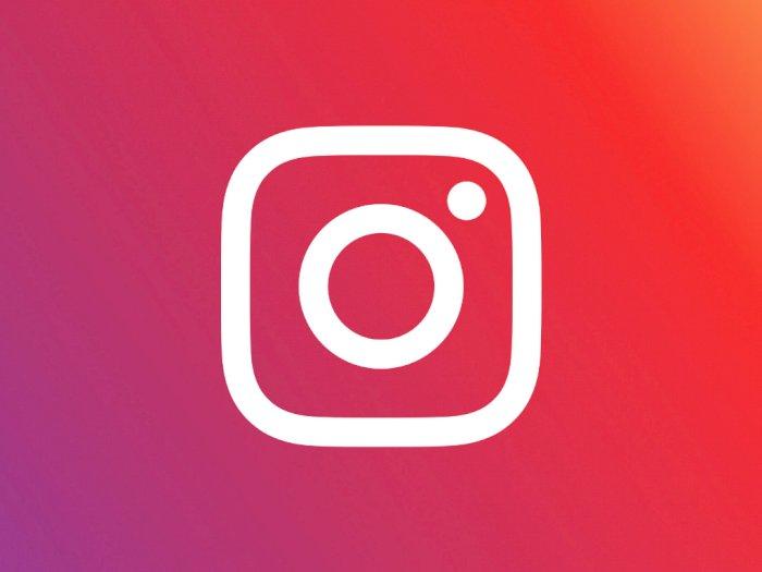 Instagram Perkenalkan Fitur Baru untuk Saring Direct Messages Berbau Kasar!