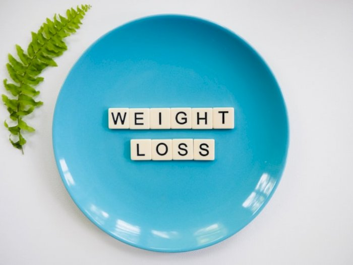 Inilah Diet Sehat ala Rasulullah yang Patut Diteladani