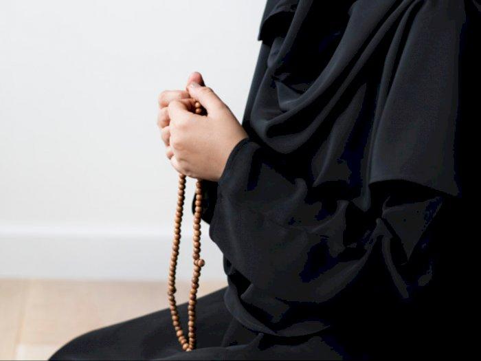 Dear Wanita yang Sedang Haid, Ini Amalan-amalan yang Bisa Kamu Kerjakan di Bulan Ramadhan