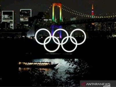 Spanyol Pastikan Semua Atlet Sudah Divaksin sebelum Bertanding di Olimpiade Tokyo