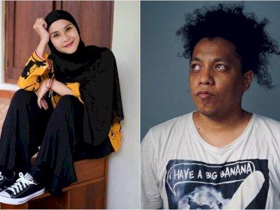 Zaskia Protes Cara Bangunkan Sahur yang Gak Etis, Arie Kriting: Merusak Suasana Ramadhan