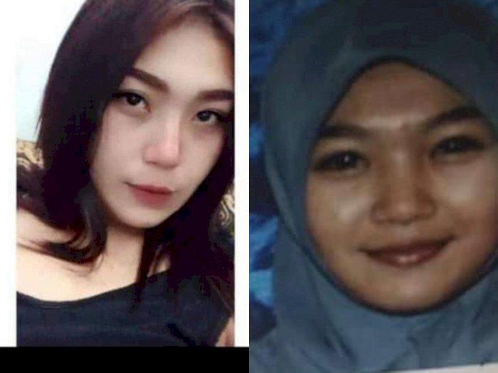 Fakta Dewi Lestari, Jasad yang Ditemukan Membusuk di Malang Ternyata Sudah Berumah Tangga