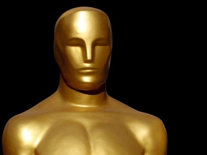 Oscar Nyaris Tak Bisa Digelar, Persis Seperti 79 Tahun Lalu