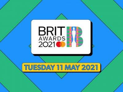 Penghargaan Musik BRIT Awards akan Dihadiri Empat Ribu Orang