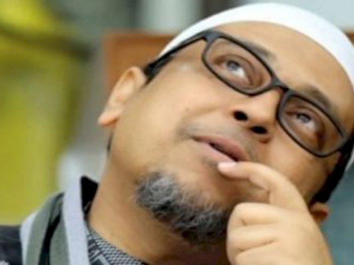 Ustad Ini Rindu dengan Serangan Buzzer, Netizen: Mungkin Honor Mereka Belum Dibayar Be