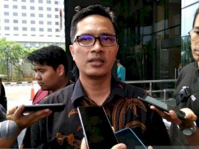 Kondisi KPK Kini Memprihatinkan, Eks Juru Bicara Buka Suara, 'Sebelum Busuk dari Dalam'