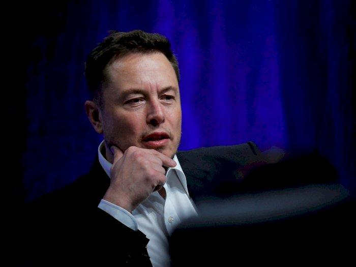 Elon Musk Bakal Beri Rp1,4 Triliun Bagi yang Bisa Lakukan Tantangan Ini!