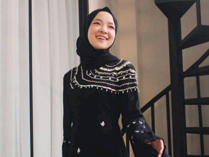 Nissa Sabyan Sumringah Unggah Foto Endorse, Langsung Dihujat Netizen: Muka Tembok Lu!