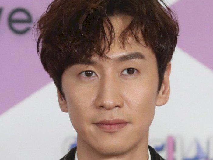 Lee Kwang Soo Mundur dari Running Man, Momen Bareng Song Jihyo Bikin Sedih