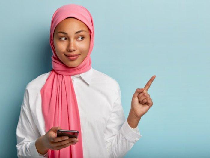 Tips Berburu Baju Lebaran di Online Shop, Nomor 2 Penting Banget!