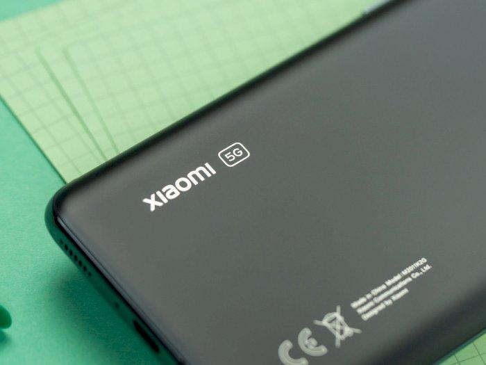 Rumor: Xiaomi akan Jadi Brand Pertama Gunakan Sensor Kamera 200MP Samsung!