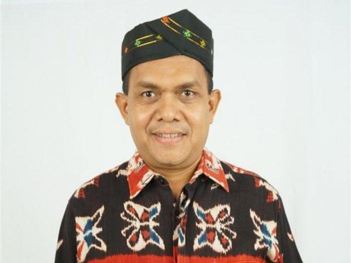 Komisi IX DPR Minta Polisi Beri Sanksi Oknum yang Gunakan Antigen Bekas di Kualanamu