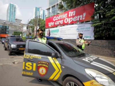 Praktik Mafia di Bandara Soekarno-Hatta, Bertarif Rp6,5 Juta untuk Lolos Karantina