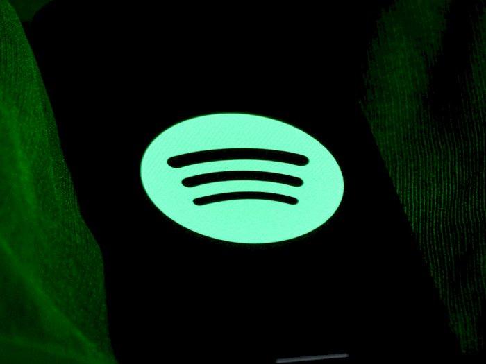 Spotify Kini Miliki 158 Juta Pengguna Premium dari 356 Juta Total Pengguna!