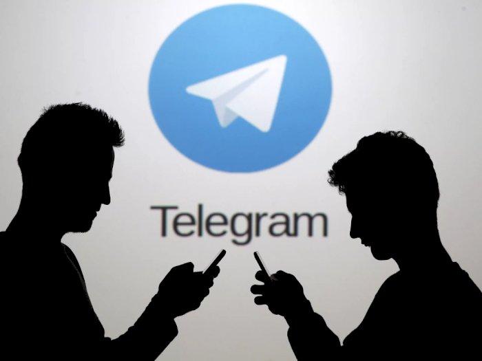 Hati-Hati! Telegram Disusupi Trojan ToxicEye yang Bisa Curi Data dari Jarak Jauh