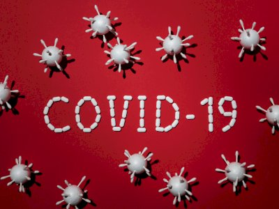Kenali POTS, Gejala Pasca Covid-19 yang Bikin Sistem Saraf Tak Terkendali