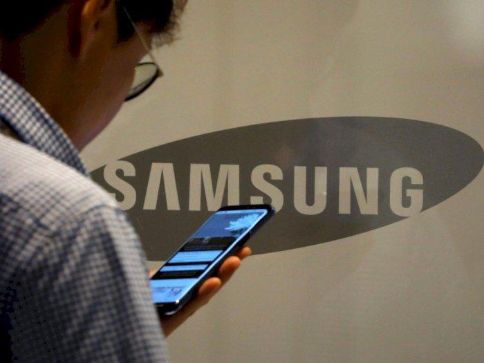 Salip Apple, Samsung Sukses Jadi 'Raja' Smartphone di Q1 Tahun 2021 Ini