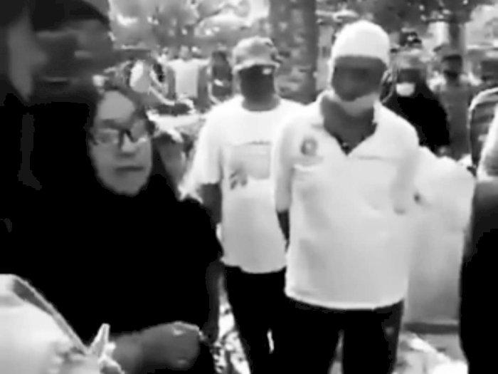 Bu Wati Tuding Warga Kaya karena Babi Ngepet, Netizen: Highest Level of Julid