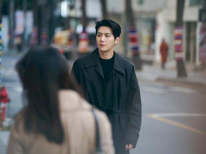 Usai Melejit di Startup, Kim Seon Ho Segera Rilis Lagu