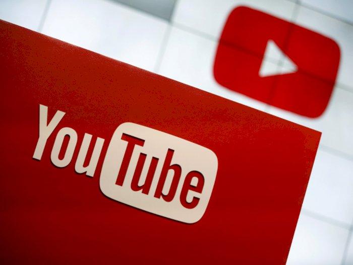 YouTube Sedang Uji Coba Fitur Komentar Timestamp Mirip Seperti SoundCloud!