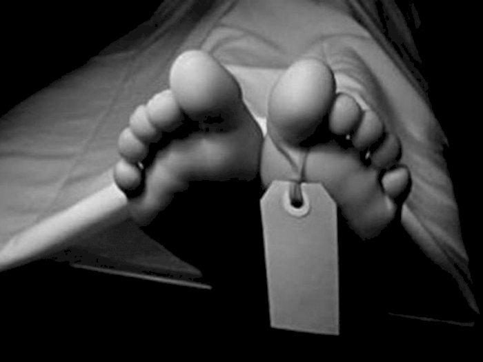 Siswa SD yang Hilang di Mukomuko Ditemukan Meninggal di Kolam