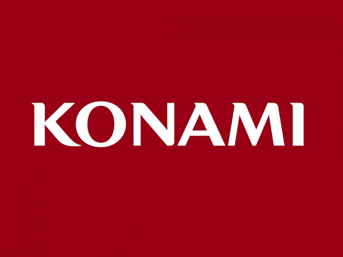 Konami Batal Ikut Acara E3 2021, Disebut Mau Fokus Kembangkan Project Baru