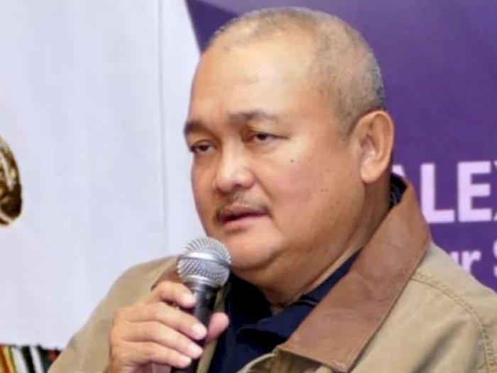 Kasus Korupsi Pembangunan Masjid, Eks Gubernur Sumsel Dipanggil Kejaksaan Sebagai Saksi