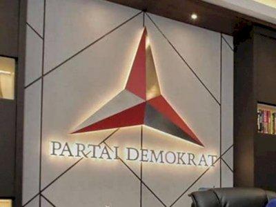 Majelis Hakim PN Jakpus Gugurkan Gugatan KLB Partai Demokrat