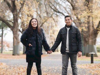 Sudah Jalani Asesmen, Suami Nindy Ayunda Mengaku Disarankan Jalani Rehabilitasi