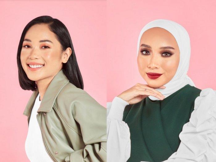 Inspirasi Make Up yang Cocok untuk Lebaran, Coba Yuk!