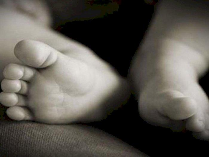 Kronologi Ibu Bunuh Anak Bersama Selingkuhannya, Tubuhnya Dibanting ke Lantai