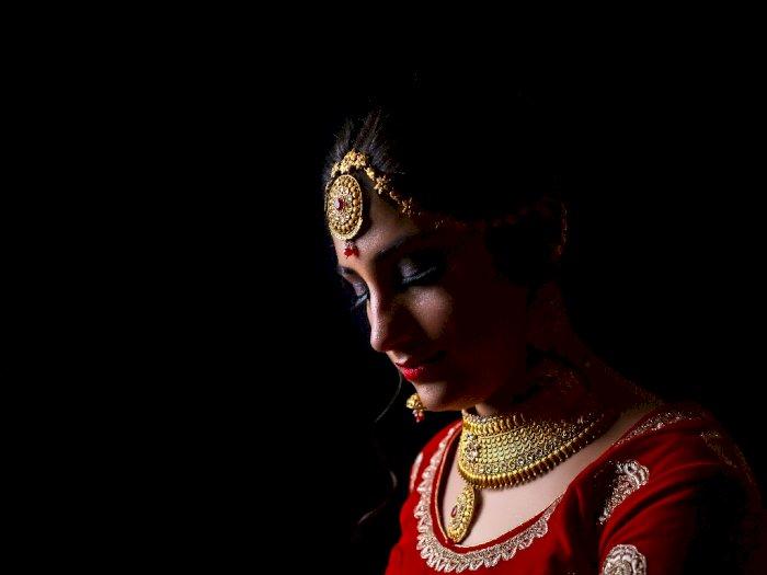 Wanita Ini Batalkan Pernikahan karena Pengantin Pria Tak Bisa Membaca Tabel Perkalian