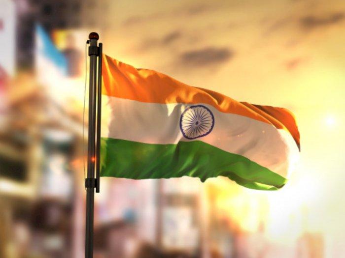 4 Fakta Unik Negara India yang Mungkin Belum Kamu Ketahui